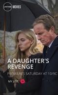 A Daughter's Revenge (A Daughter's Revenge)
