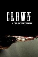 Clown (Clown)
