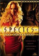 A Experiência 4: O Despertar (Species: The Awakening)