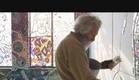 In A Dream - a Documentary about Isaiah Zagar