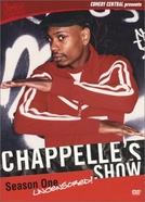 Chappelle's Show (1ª Temporada) (Chappelle's Show (Season 1))