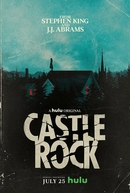 Castle Rock (1ª Temporada)