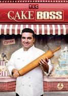 Cake Boss (1ª Temporada) (Cake Boss (Season 1))