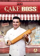 Cake Boss (1ª Temporada)