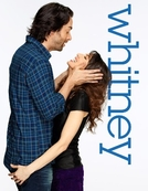 Whitney (2ª Temporada) (Whitney (Season 2))