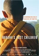 As Crianças Perdidas de Buda (Buddha's Lost Children)