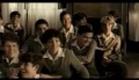 Trailer do filme 'A Suprema Felicidade'.wmv
