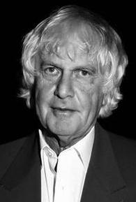 Peter Medak (I)