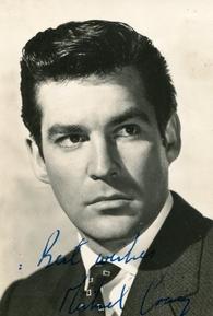 Michael Craig (I)
