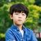 Gil Jung-Woo