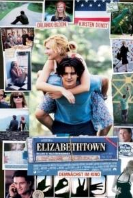 Tudo Acontece em Elizabethtown - Poster / Capa / Cartaz - Oficial 2