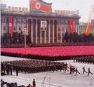 O Guia de VICE para a Coreia do Norte (The VICE Guide to North-Korea)