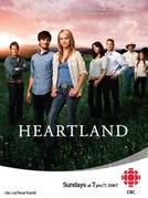 Heartland ( 5 temporada ) (Heartland)