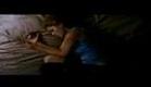 Love is the Drug Movie Trailer