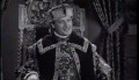 The Tower of London   1939   Basil Rathbone