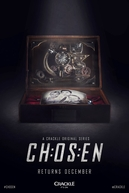 Chosen (2ª Temporada) (Chosen (Season 2))