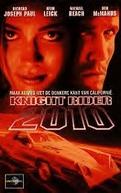 California 2010 (Knight Rider 2010)