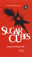 The  Sugarcubes ‎– Murder And Killing In Hell (The  Sugarcubes ‎– Murder And Killing In Hell)