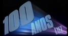 100 Anos-Luz (100 Anos-Luz)