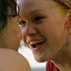 12 filmes românticos para ver juntinho do seu amor no dia dos namorados