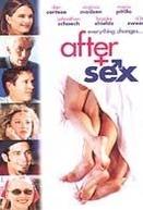 O Sexo e Suas Consequências (After Sex)