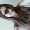 Jessica Ferreira
