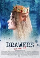 Drawers (Drawers)