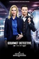 Gourmet Detective (Gourmet Detective)