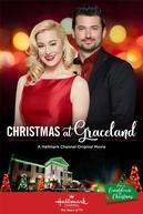 Christmas at Graceland (Christmas at Graceland)