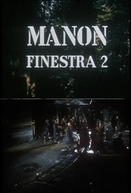 Manon: Finestra 2 (Manon: Finestra 2)