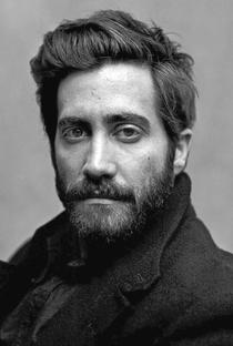 Jake Gyllenhaal - Poster / Capa / Cartaz - Oficial 11