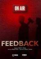 Feedback (Feedback)
