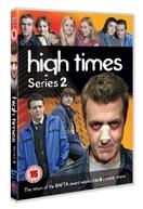 High Times (Season 2) (High Times (2˚ Temporada))