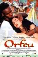 Orfeu