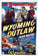 O Bandoleiro Inocente (Wyoming Outlaw)