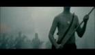 Nefes - Trailer #1