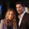 Notícia: Amazon confirma negociações para ter a série Lucifer, após seu cancelamento