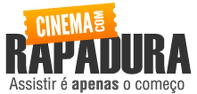 Gael García Bernal negocia papel no drama The Dallas Buyer's Club | Cinema com Rapadura