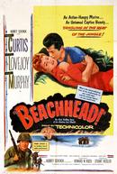 Cabeça de Praia (Beachhead)