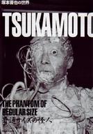 Futsu saizu no kaijin (普通サイズの怪人)