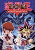 Yu-Gi-Oh! Duel Monsters: Batalha da Cidade (4ª Temporada)