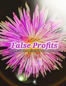 False Profits (1ª Temporada) (False Profits (Season 1))