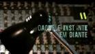 Daquele Instante em Diante - Rogério Velloso - Iconoclássicos (trailer)
