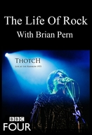 The Life of Rock with Brian Pern (The Life of Rock with Brian Pern)