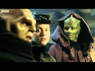 Doctor Who - Vastra Investigates  (Doctor Who - Vastra Investigates )