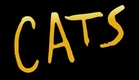 Cats | Trailer #2