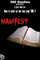 Manifest (Manifest)