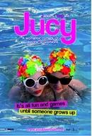 Jucy (Jucy)
