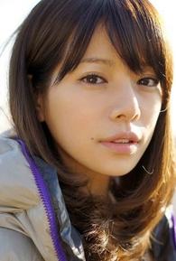 Yuki Sakurai (II)