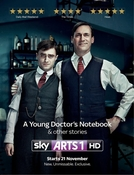 Diário de um Jovem Médico (2ª Temporada) (A Young Doctor's Notebook (Season 2))